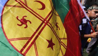 Ministerio de las Culturas ofrecerá 5 mil cupos gratuitos para aprender mapudungun