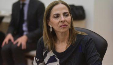 Ministra Plá se reunirá con la PDI e Interior por sitio de ciberacoso a mujeres