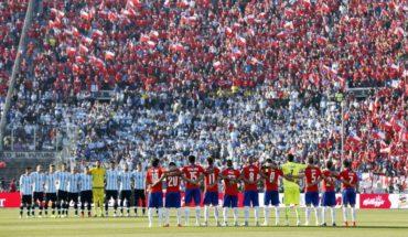 Mundial 2030: Ministra Kantor asegura que será necesario remodelar en un 100% el Estadio Nacional o construir uno nuevo