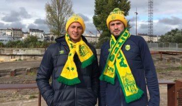 Nantes enviará dos representantes al velorio de Emiliano Sala en Santa Fe