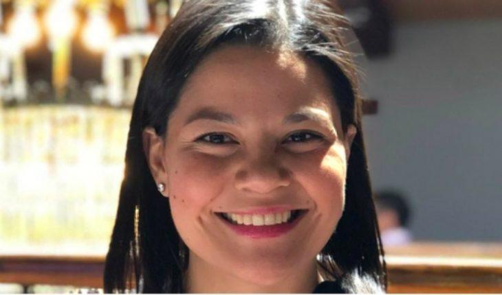 """Natalia Bayona, Organización Mundial del Turismo: """"La mejor ventaja que tiene Chile es un potencial y una oportunidad para innovar"""""""