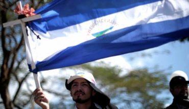 Nicaragua: oposición pedirá nuevas elecciones en la mesa de negociaciones