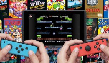 Nintendo: la adicción a los videojuegos no tiene que ver con los juegos en sí