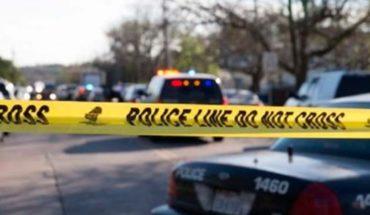Oficial es reportado por dejar que detenidos tuvieran intimidad en patrulla