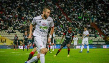 Once Caldas vs Tolima en vivo online: Liga Águila 2019, partido este domingo