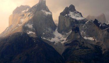 Onemi declaró Alerta Roja para la comuna de Torres del Paine por amenaza de desborde