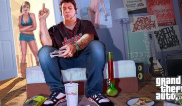 Oxford: no hay relación entre los videojuegos y la violencia adolescente