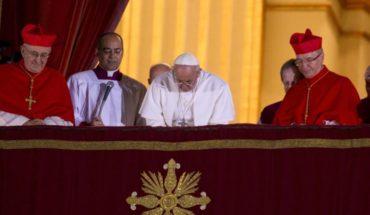 """Papa Francisco al cierre de la cumbre contra la pederastia: """"Estos abusos son siempre la consecuencia del abuso de poder"""""""