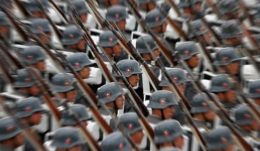 Por fin: Ejército revela detalles de viajes del actual alto mando a magistrada