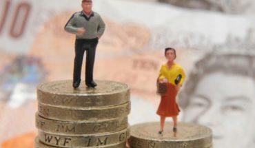 Por qué es tan difícil la igualdad salarial entre hombres y mujeres incluso cuando un gobierno lo decreta