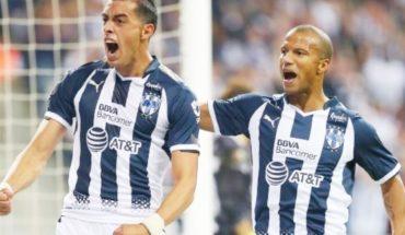 Qué canal transmite Alianza vs Monterrey en TV: Concachampions 2019, miércoles