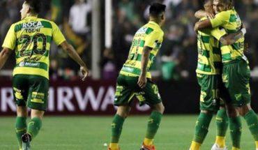Qué canal transmite Botafogo vs Defensa y Justicia en TV: Sudamericana 2019, miércoles