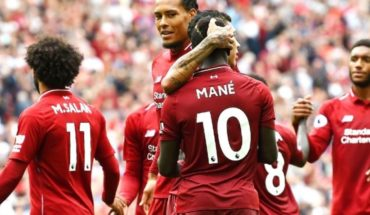 Qué canal transmite Liverpool vs Bayern Munich en TV: Champions League 2019