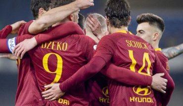 Qué canal transmite Roma vs Porto en TV: Champions League 2019, martes