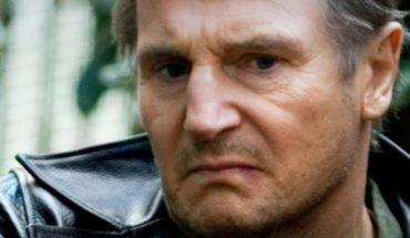 Racismo y venganza: las problemáticas declaraciones de Liam Neeson