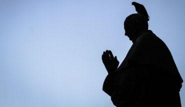 Reglamento para sacerdotes con hijos: curas chilenos fueron informados el 2008 sobre el documento