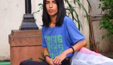Revierten decisión en el Liceo 1 y aceptan finalmente a joven trans en la institución