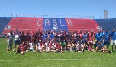 San Lorenzo vs el gobierno porteño: ¿Por qué se cerrará la Ciudad Deportiva?