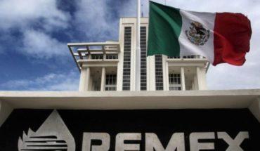 """""""Se quitará carga fiscal a Pemex"""", anuncia AMLO"""