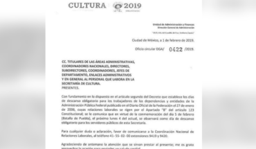 Secretaría de Cultura confunde la Batalla de Puebla y la adelanta la 5 de febrero