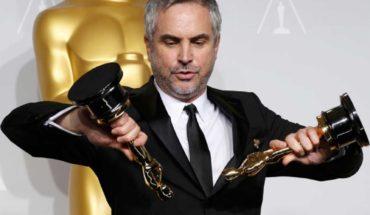 Según los expertos, el Oscar será para Roma o Green Book