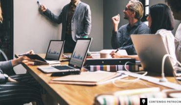 Seis grandes atributos de las empresas digitales