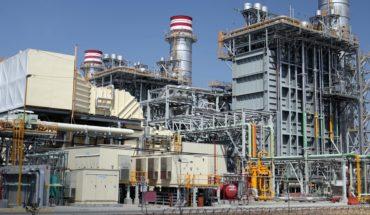 Si no se aprueba la termoeléctrica se perderán 25 mil mdp: AMLO