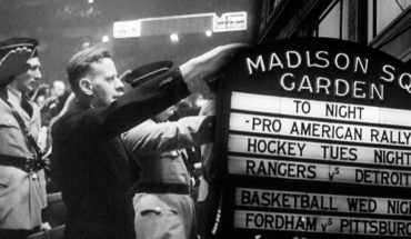 Skaters sensibles y nazis en el Madison: los documentales del Oscar