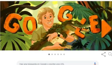 """Steve Irwin, el """"cazador de cocodrilos"""" que murió por una mantarraya"""