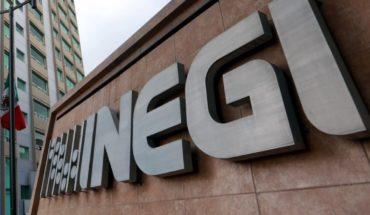 Suprema Corte rechaza petición del INEGI para ganar más que el presidente
