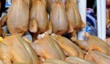 TDLC condena por colusión a las cadenas de supermercados en caso pollos pero consumidores tardarán años en ver compensaciones