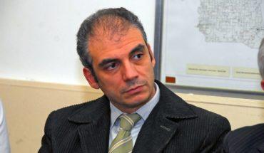 Terminó la feria judicial: Bonadio ordenó liberar a Juan Manuel Campillo