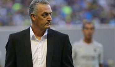 Tevez titular y otros 5 cambios en Boca para enfrentar a Atlético Tucumán