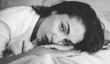 """Thelma Fardín: """"Me hago cargo de mi rol en este momento"""""""