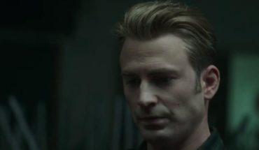 Todo lo que no viste en el nuevo tráiler de Avengers: Endgame