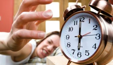 Trabajar antes de las 10 de la mañana se considera una tortura, afirman científicos