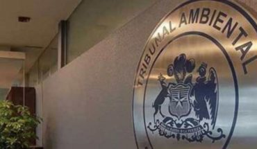 Tribunal Ambiental de Santiago ordena al Director Ejecutivo del SEA abrir procedimiento para revisar resolución que aprobó el proyecto Los Bronces