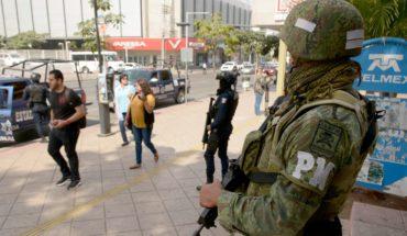 Víctimas piden no aprobar Guardia Nacional; narran abusos de militares