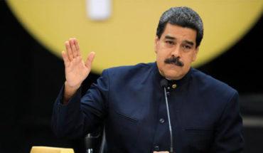 Venezuela cierra otra de sus fronteras, ahora con Brasil