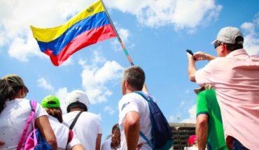 Venezuela estima en 33 mil millones de dólares las pérdidas ocasionadas por las sanciones de EEUU