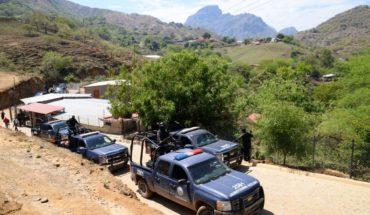Veredicto del Chapo no afectará a Sinaloa