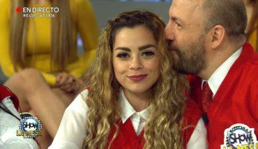 El corazón de pollo de Gaby | Es Show