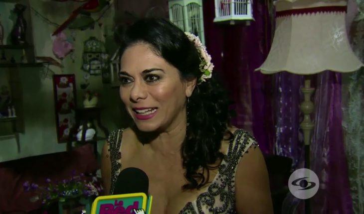 La Red: ¿Cómo fue la caracterización de los personajes de El Bronx? | Caracol Televisión