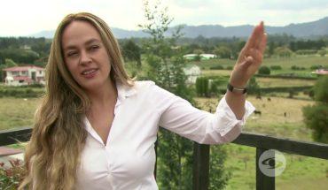 La Red: ¿Cuál es el enredo legal que tiene el cantante Gabriel Arriaga? - Caracol Televisión