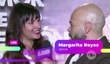 La Red:A Carlos Vargas nada se le escapa en el lanzamiento de La Gloria de Lucho