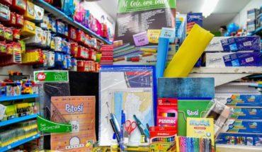 Volver a clases será más caro: la canasta escolar aumentó más del 50%
