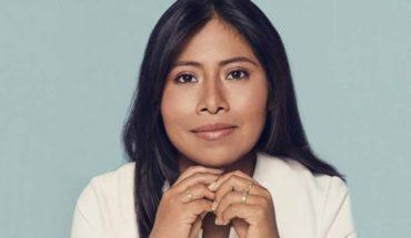 Yalitza Aparicio: la actriz que expone el racismo de los medios de México