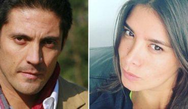 """Yanina Halabi se lanzó contra Pato Laguna: """"Ponte a pololear o agárrate a otras minas"""""""