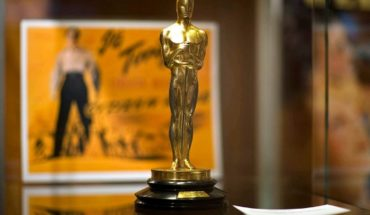 ¿Cuánto vale un Oscar? | Filo News