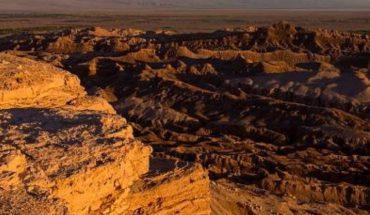 ¿El secreto de la vida extraterrestre en Chile?: Nasa reveló impactante descubrimiento en suelo nacional